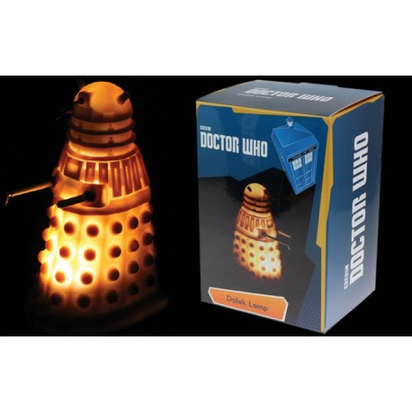Taza Tardis Dr Who 350 ml