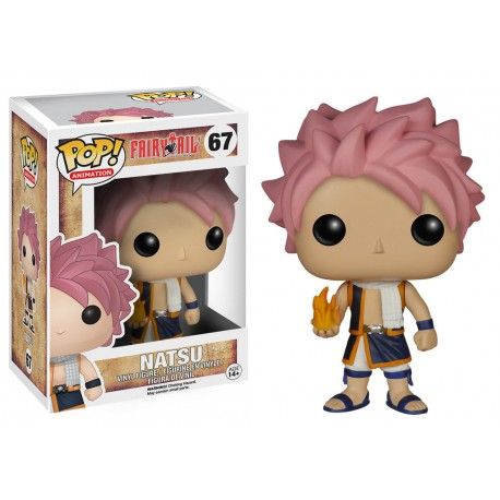 Figura Super Saiyan Goku Pop Dragon ball Pop Vinyk Funko Ed exclusiva