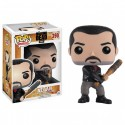 Figura Negan Walking dead Funko Pop Vinyl
