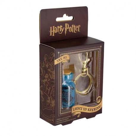 PAck 14 parches Plancha Harry Potter
