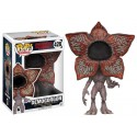 Figura Demogorgon Stranger Things Pop Vinyl Funko Pop