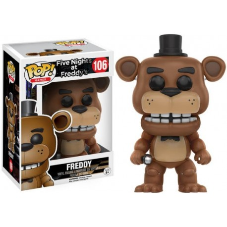 Figura Bonnie five Nights at Freddy´s