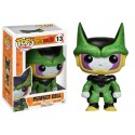 Figura Perfect Cell num 013 Pop Dragon ball Pop Vinyl Funko