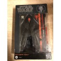 Figura Darth Maul Black Series Star Wars Hasbro Oficial