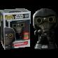 Figura Leia Hoth Exclusiva Star Wars Celebration 2017 40th aniversario