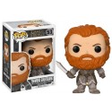 Tormund Matagigantes Giantsbane Juego de Tronos Funko Pop (Game of Thrones)