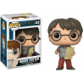 Figura Funko Lucius Malfoy profechy profecia Pop Harry Potter