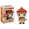 Figura Gohan num 106 Pop Dragon ball Pop Vinyk Funko