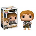 SAmwiise Gamgee SAm Sagaz Funko Pop Señor ANillos Lord of the Rings