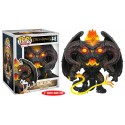 Balrog Funko Pop Señor ANillos Lord of the Rings