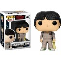 Figura Mike Ghostbusters temporada 2 Stranger Things Pop Vinyl Funko
