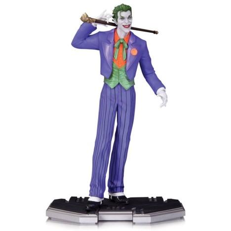 Hucha busto Joker DC Comics 20 cm