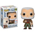 Figura Old Man Logan Funko Pop NYCC