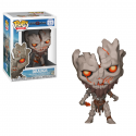 Figura Draugr God of War Pop Vinyl