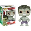Figura Savage Hulk Funko Pop exclusiva