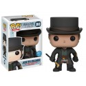 Figura Jacob Frye Assassins Creed Funko Uncloaked