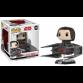 Figura Rey LAst Jedi Funko Pop Star Wars