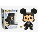 Figura Mickey Organisation num 334 13 Kingdom Hearts funko Pop Vinyl