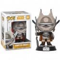 Figura POP Star Wars Solo Enfys Nest Funko
