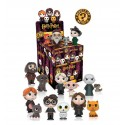 Mistery Mini Harry Potter Funko S1