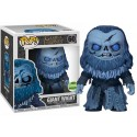 Gigante Giant Wight ECC Emerald Comic Con Funko Pop Juego de Tronos