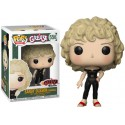 Figura SAndy Olsson Carnival Grease funko Pop Vinyl