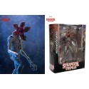 Figura Demogorgon 25cm Stranger things