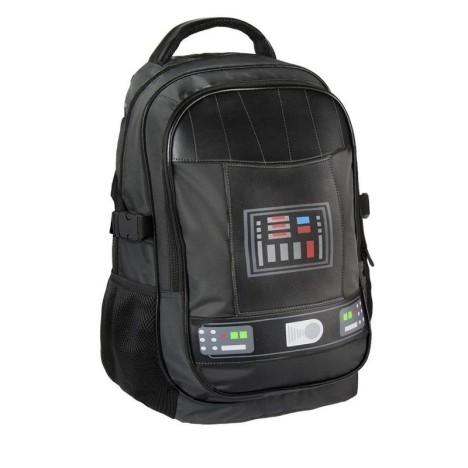 Mochila Darth VAder Star Wars Viaje 47x31x27 cm