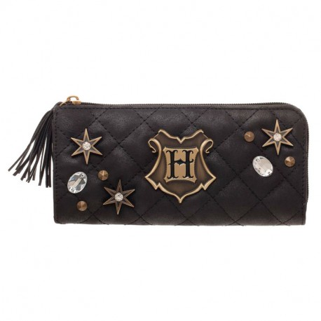 Bolso Charms Harry Potter