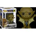Figura Goliath GArgoyles Funko Pop