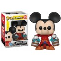 Mickey Mouse 90th aniversario Aprendice N426 Apprentice Disney Pop Funko