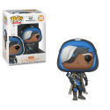 Figura Ana Overwatch Pop Vinyl