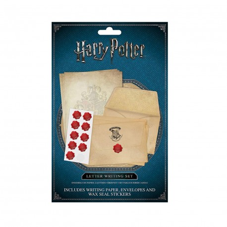 Funda Nórdica Harry Potter 200x140 Hogwarts Express Anden 9 y 3/4