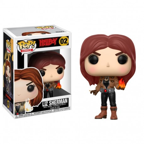 Figura William Wallace Braveheart funko Pop Vinyl