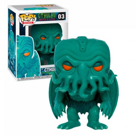 Figura Demona Stone exclusiva GArgoyles Funko Pop