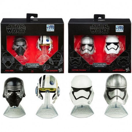 IG-88 Star Wars Black Series Archive 15cm