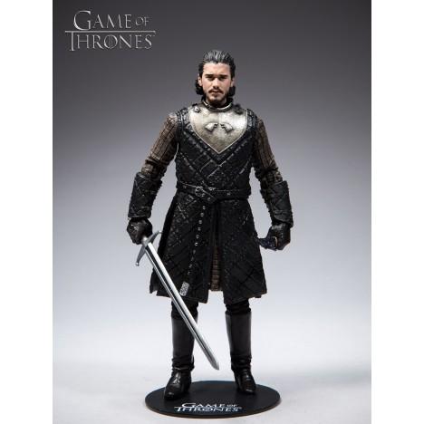 Estatua Eddard Ned Stark 19cm Juego Tronos Game Thrones figura