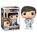 howard wolowitz Big Bang Theory Funko Pop