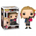 Penny Big Bang Theory Funko Pop Big Bang Theory Funko Pop
