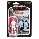 Star Wars vintage Collection Imperial Stormtrooper 10cm