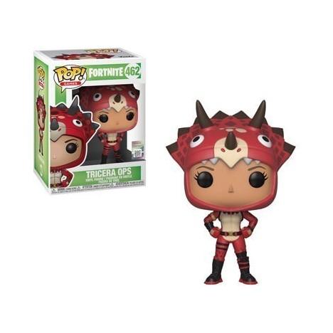 Figura Love Ranger funko Pop Fortnite