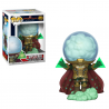 Mysterio N473 Spiderman Far From Home Funko POP Spiderman 889698392068