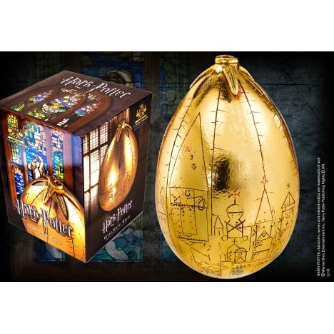 Harry Potter Escudo Hogwarts Express 56 x 20 cm Anden 9 3/4