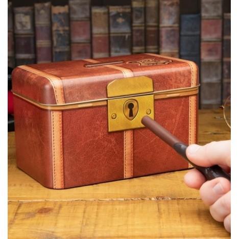 Bolígrafo levitador Nimbus 2001 Harry Potter