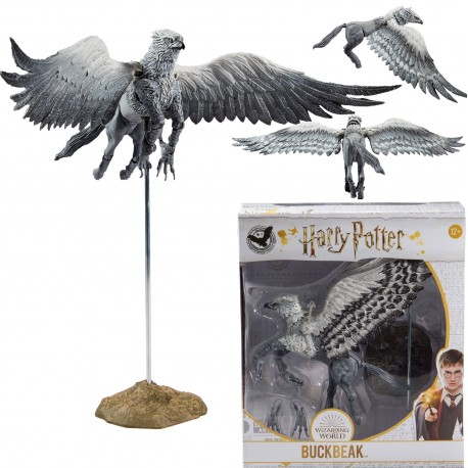 Figura Dobby 35 cm HArry Potter