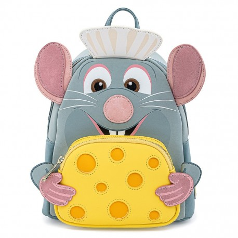 Mochila Cyrstal Disney Loungefly cristales backpack
