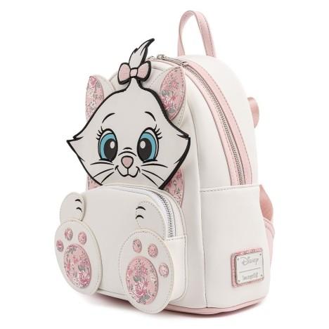 Mochila Cruella De Vil 101 Dálmatas Loungefly backpack