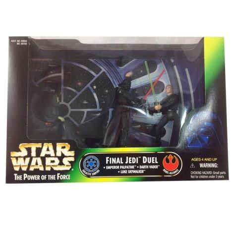 Figura Star Wars Black Series Asty X-Wing Pilot