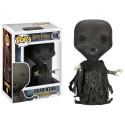 Figura Dementor Harry Potter 10 cm Pop Vinyl Funko