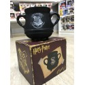 Taza Magic Cauldron Marmita Harry Potter Hogwarts caldero